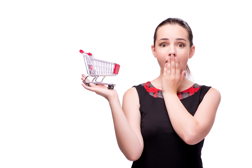 The Checkout Abandonment Problem and How to Fix It