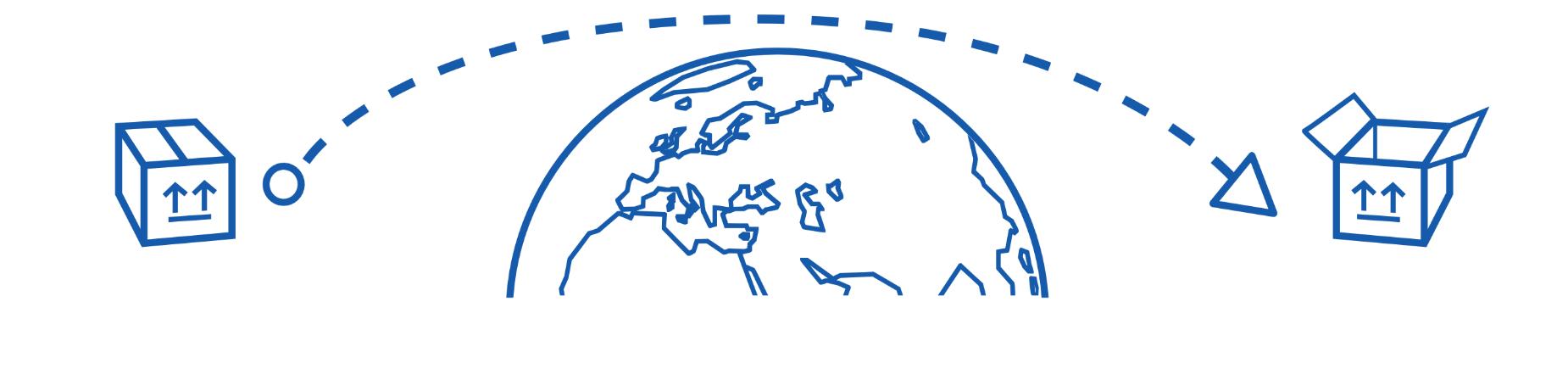 Maximize the Upside of Cross-Border E-Commerce and Minimize the Risk
