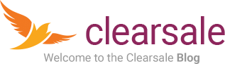 Welcome to the Clearsale Blog