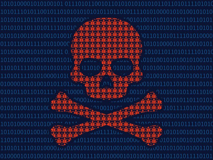 Flokibot Malware and What It Means for Your E-Commerce Business