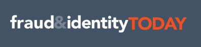 ClearSale at fraud&identityTODAY:How Better Credit Card Fraud Detection Protects Everyone