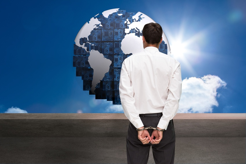 [Industry Report] Fraud Risk Profile for Travel Agencies