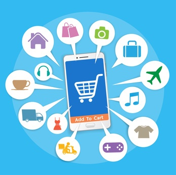 How the Rise of Mobile E-Commerce Is Impacting Your Online Store
