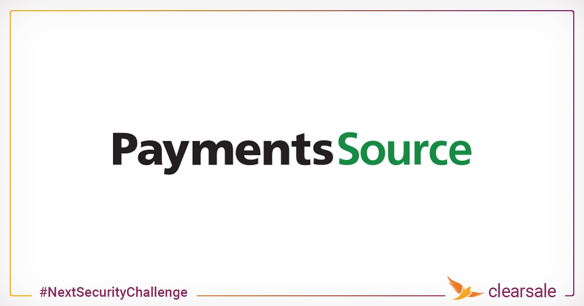 ClearSale featured at PaymentsSource: 'Card testing' is e-commerce's next big security challenge