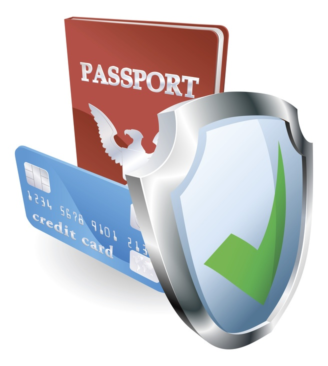 4 Reasons Fraud Risk in the Travel Industry Is Different