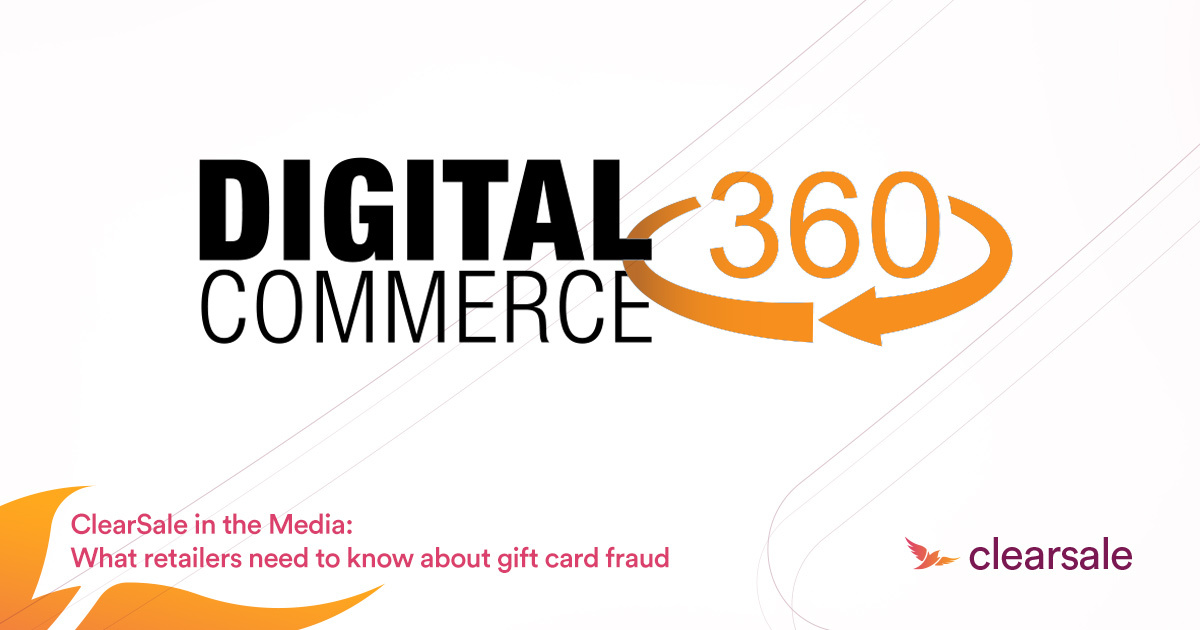 What Retailers Need to Know About Gift Card Fraud