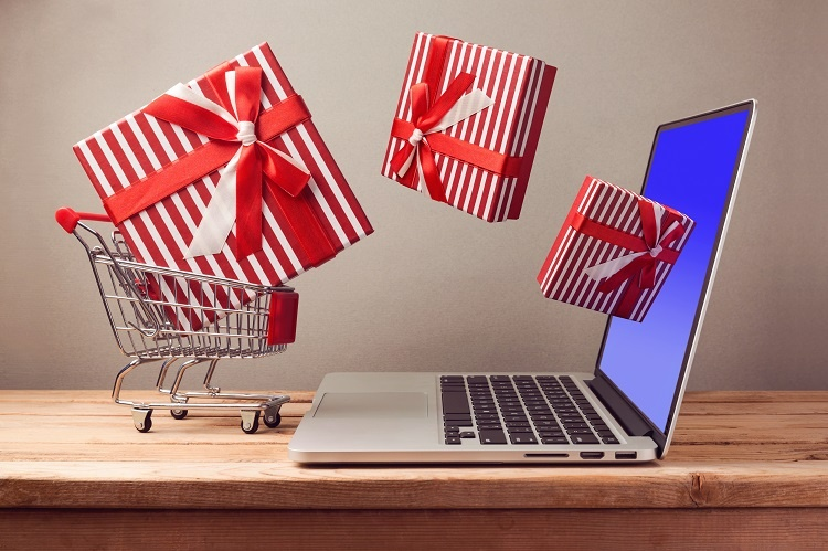 10 ways to rid your online store from cart abandonment
