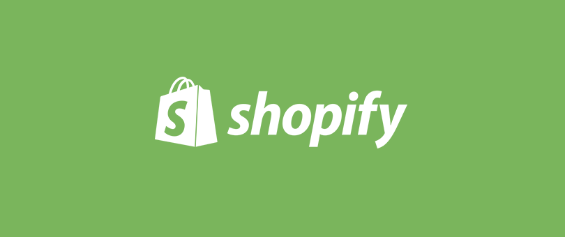 Do Images Help SEO for Shopify websites?