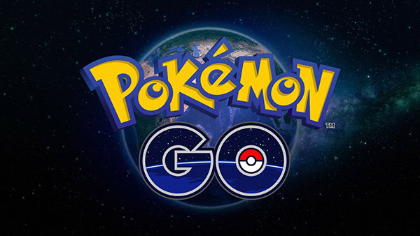 What the success of Pokémon Go teaches us about fraud