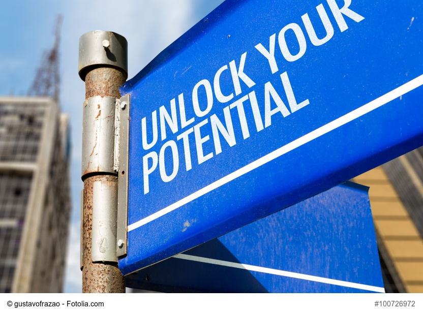 Leading the charge – why personal development is vital in the workplace