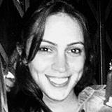 Sarah Elizabeth Zilenovski