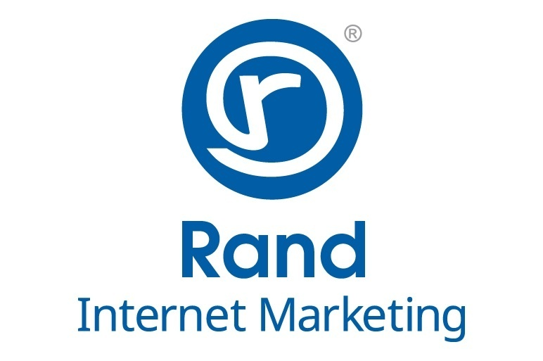 Rand Internet Marketing Announces Partnership With Clearsale