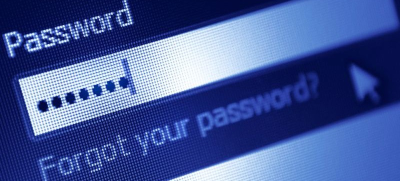 The 25 Most Popular Passwords of 2015: We're All Such Idiots