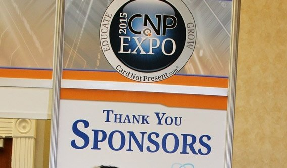 CLEARSALE AT THE 2015 CNP EXPO