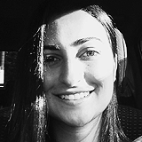 Leticia Vieira