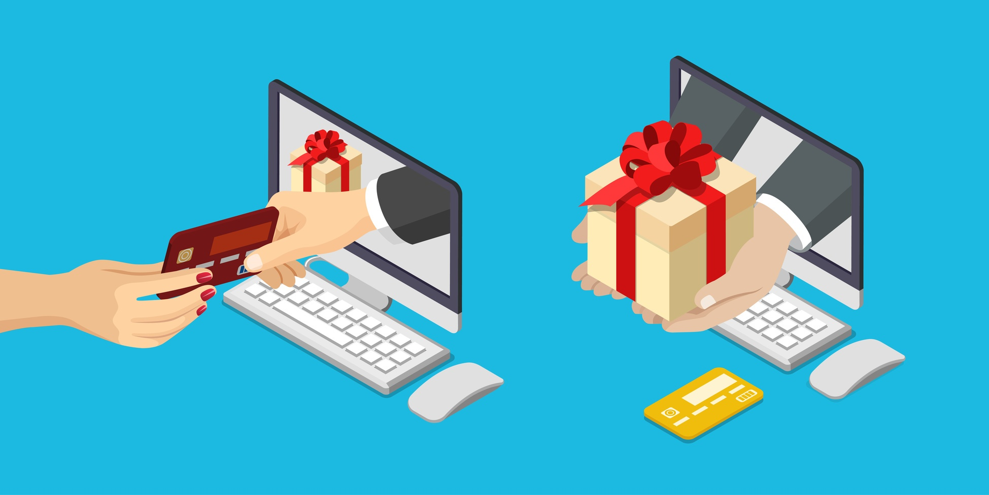 How to increase your store's monthly conversions