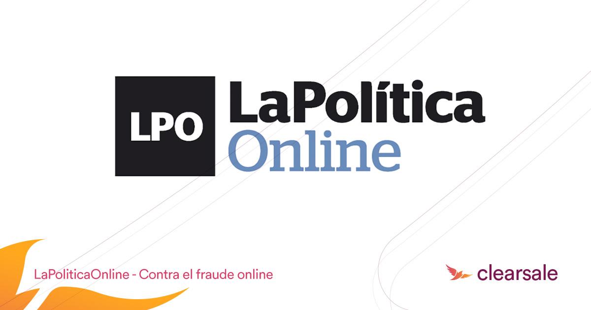 Contra el fraude online