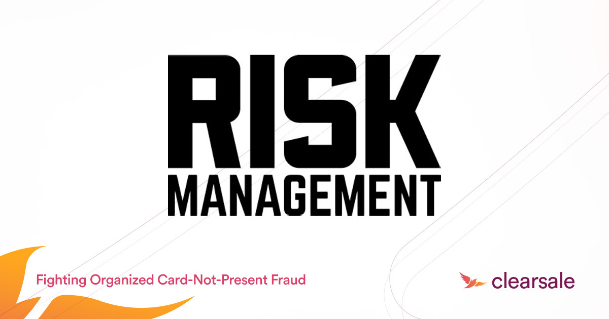 Fighting Organized Card-Not-Present Fraud