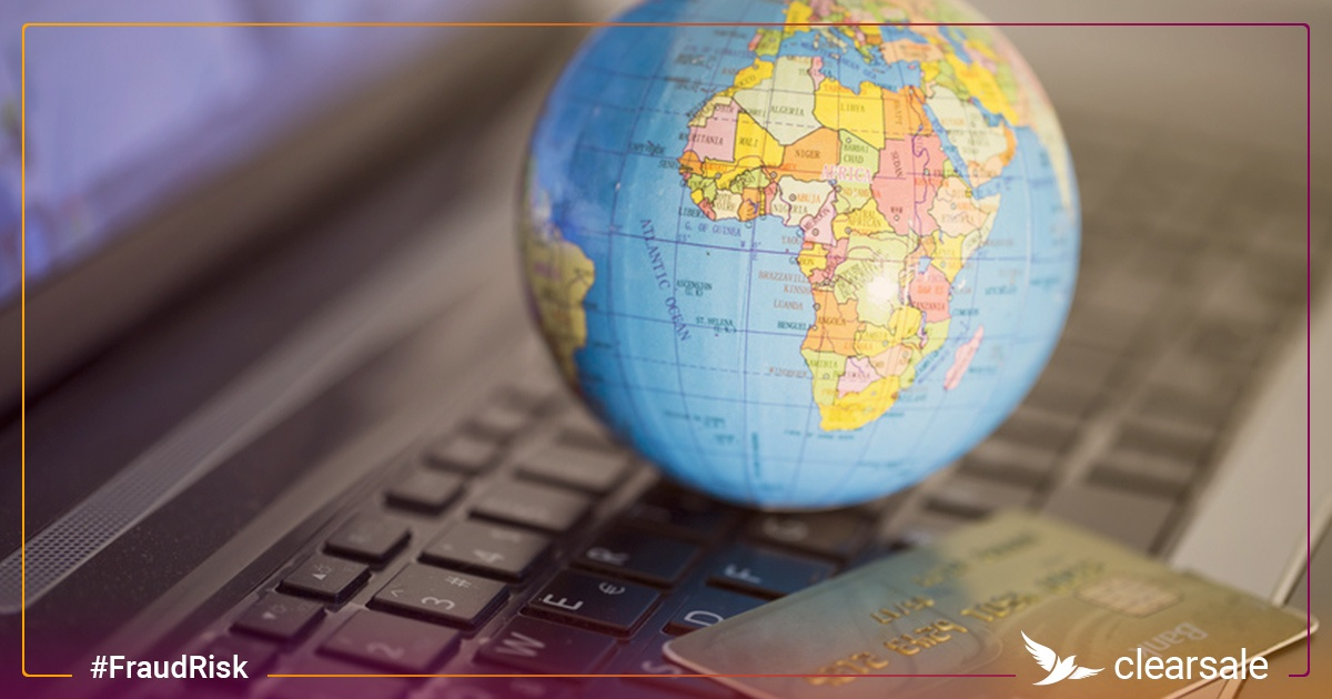 Fraud Risk: What's the Global Impact?