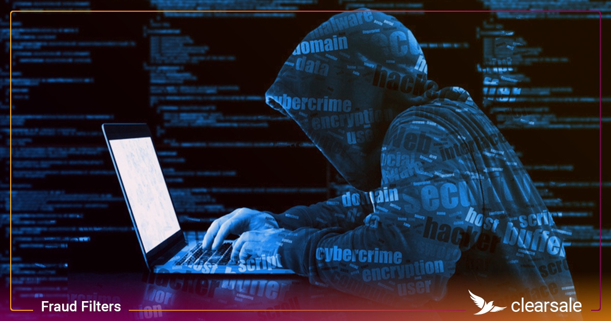 How Thieves Get Past Your Fraud Filters