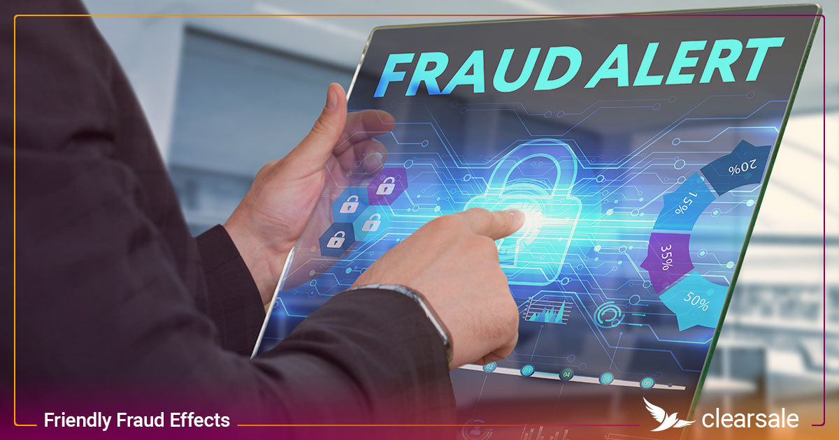 Friendly Fraud: What e-Commerce Merchants Need to Know
