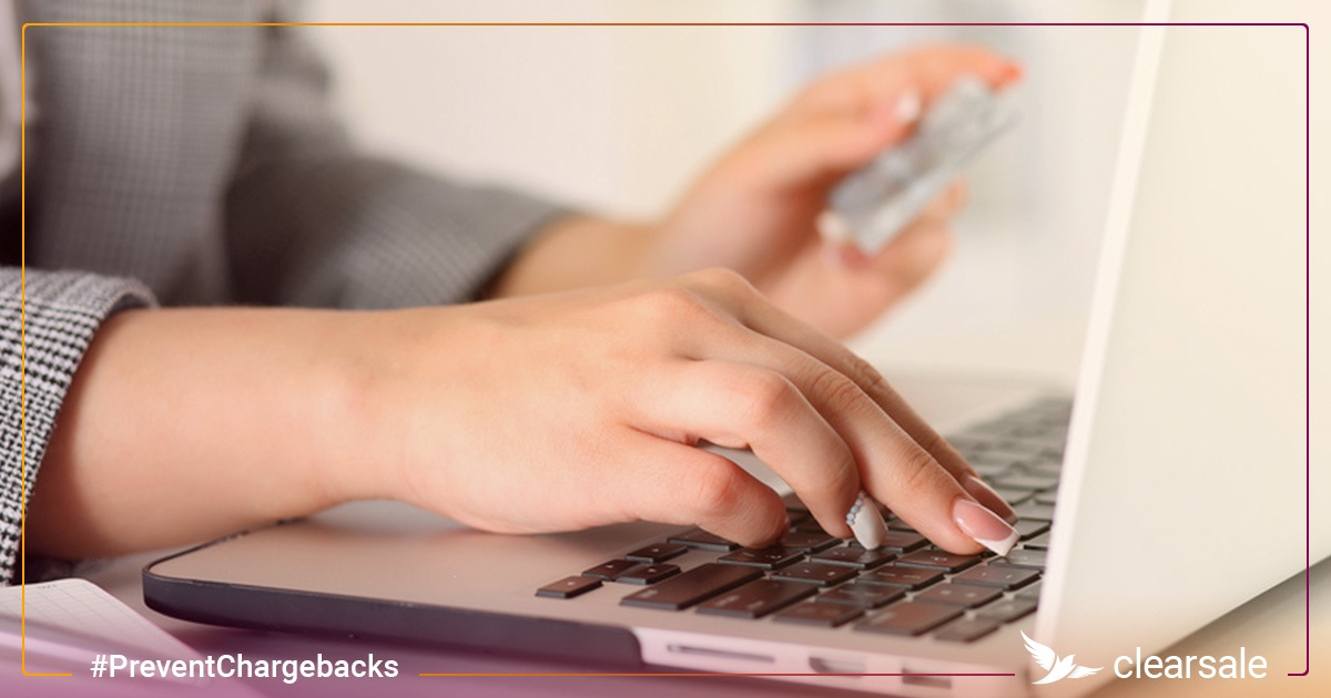 How Professional Services Firms Can Prevent Chargebacks