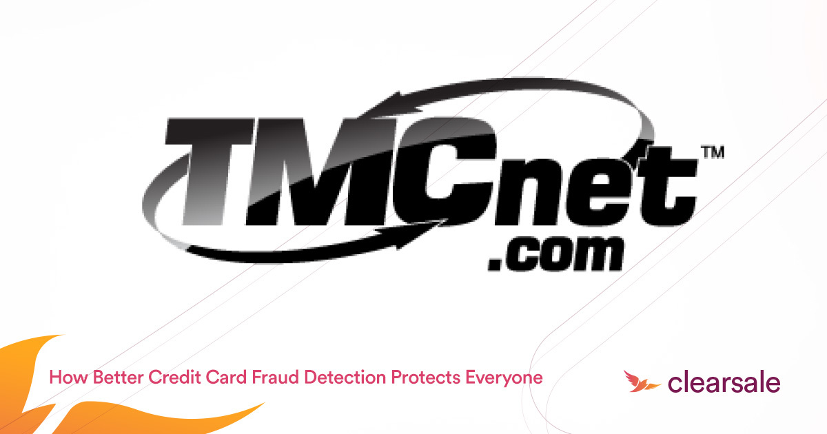 How Better Credit Card Fraud Detection Protects Everyone