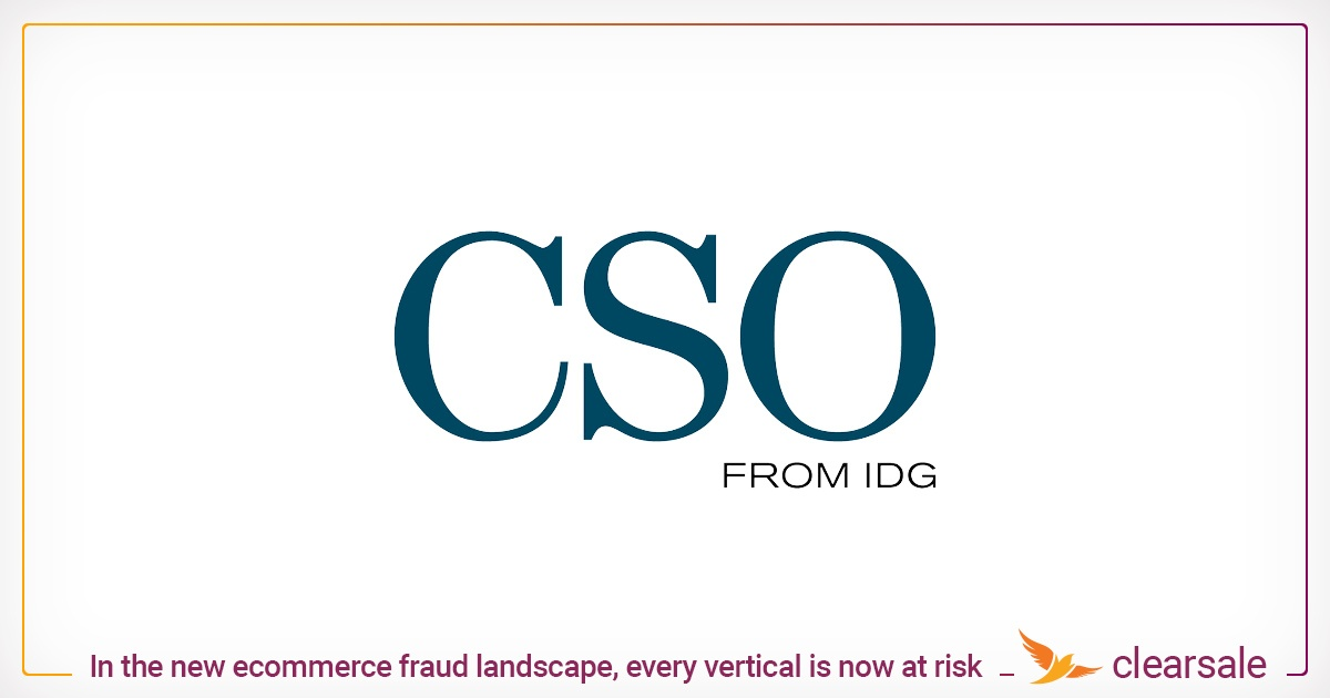In the new ecommerce fraud landscape, every vertical is now at risk