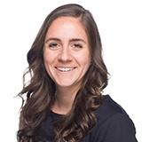 Jillian Hufford