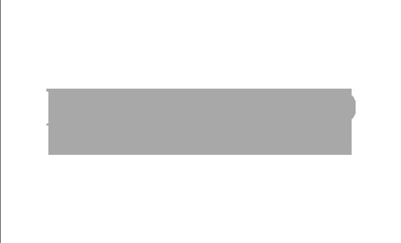 Logos-Bizarro