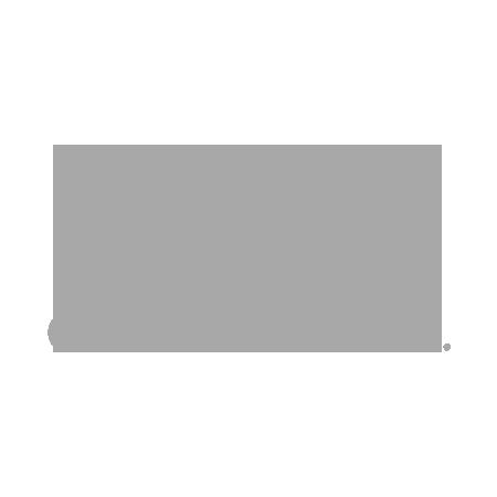 LogosCS-Cardstation