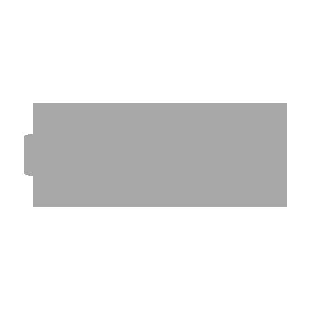 Logo -Famsa