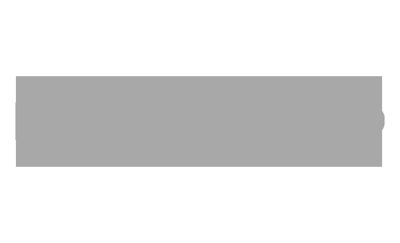 Logos - Farmalisto