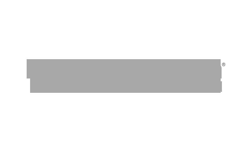 Logos - Harman