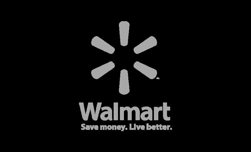Logos - Walmart
