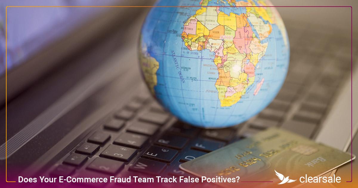 Managing E-Commerce Fraud Risk on International Transactions