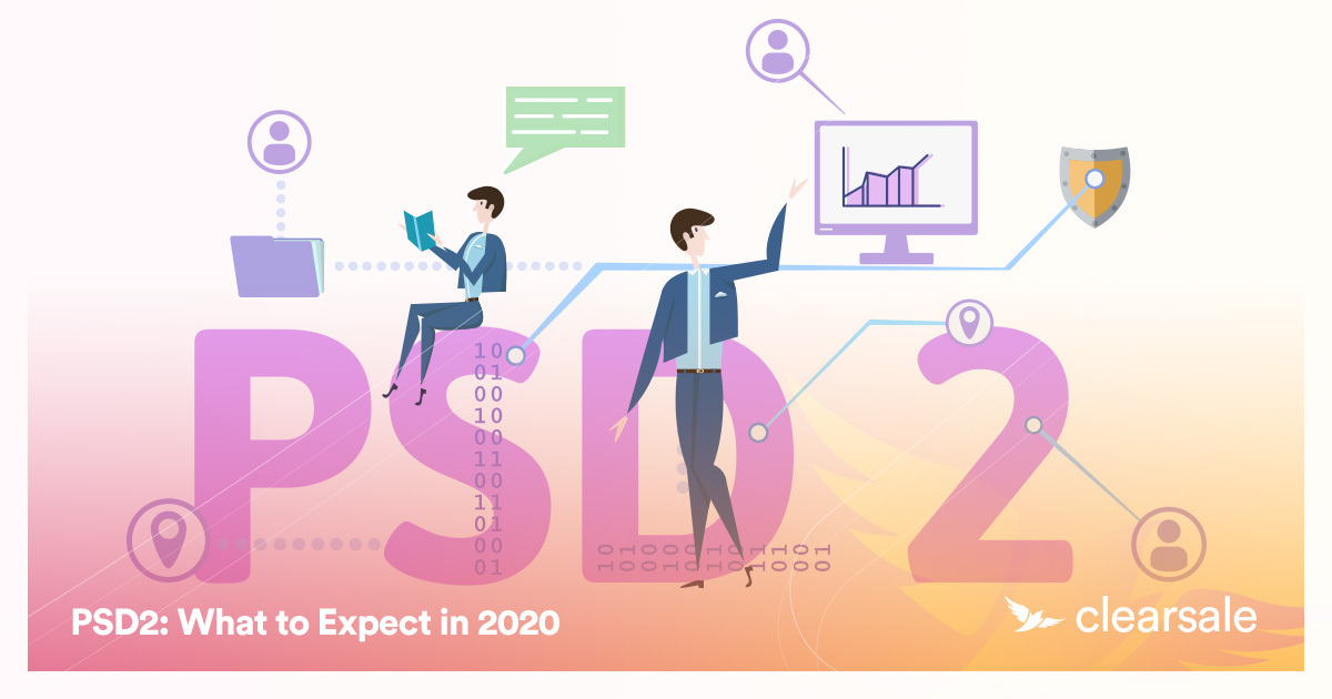 PSD2: What to Expect in 2020