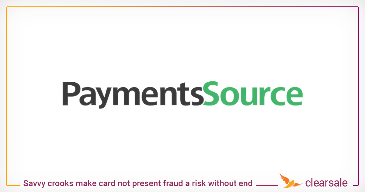 Savvy crooks make card not present fraud a risk without end