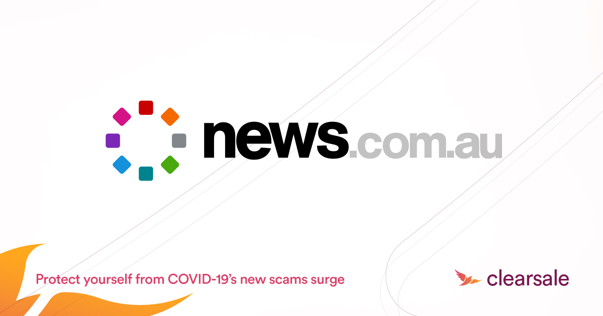 Protect yourself from COVID-19's new scams surge