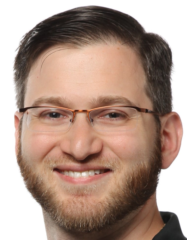 Robert Rand
