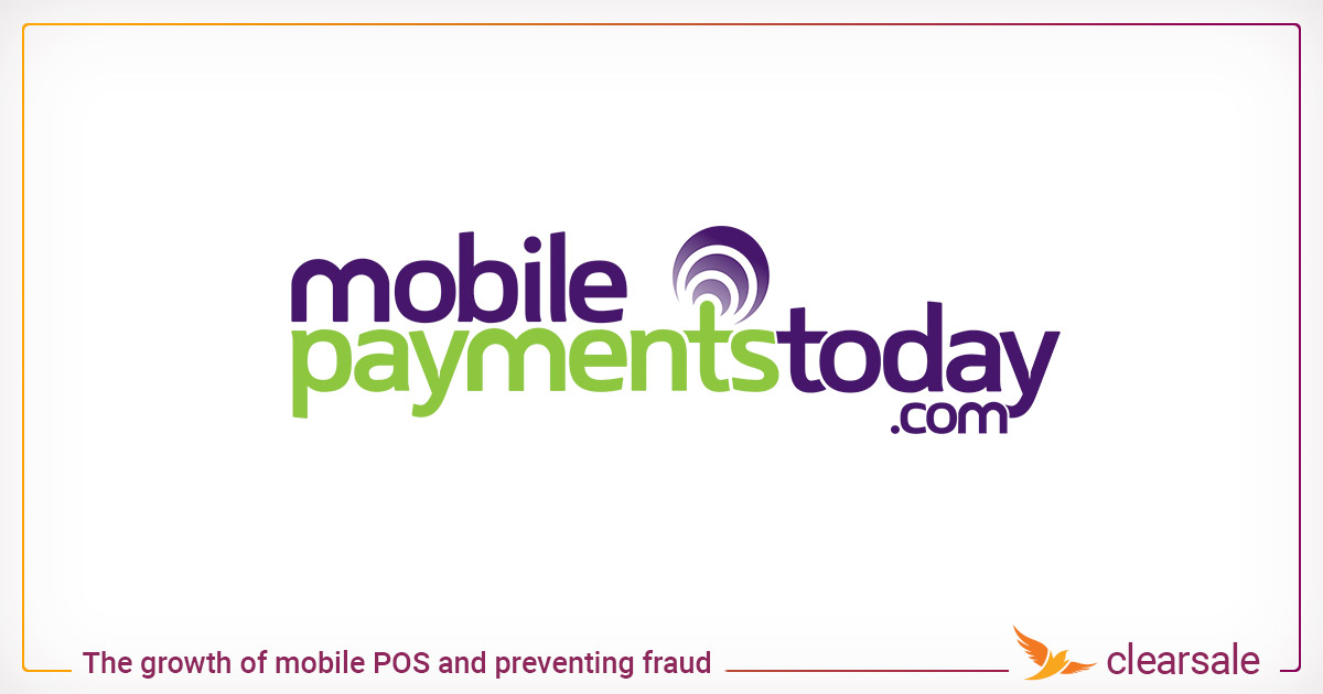 ClearSale talks about the growth of mobile POS and preventing fraud