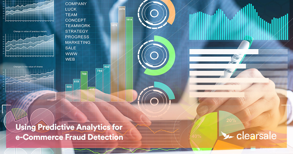 Using Predictive Analytics for e-Commerce Fraud Detection
