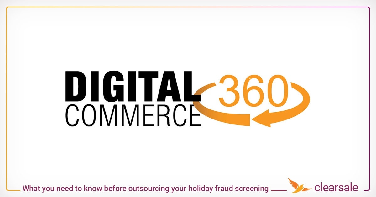 What you need to know before outsourcing your holiday fraud screening