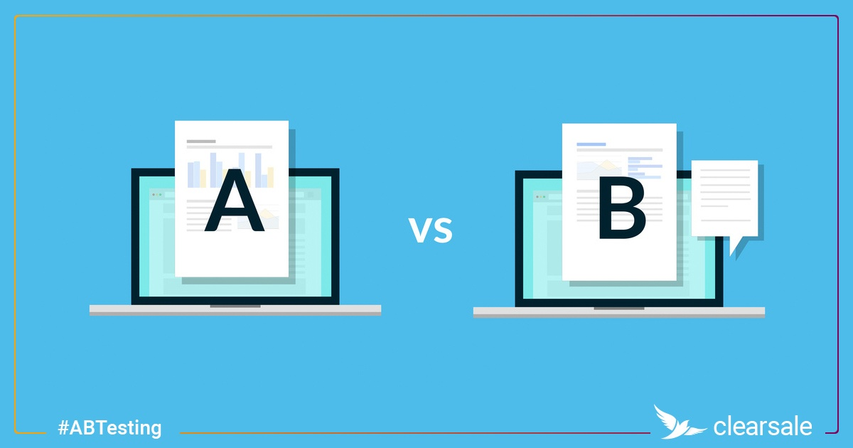 The One Test That Can Increase Online Sales — Fast!