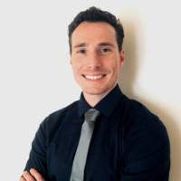 Dustin Kapper