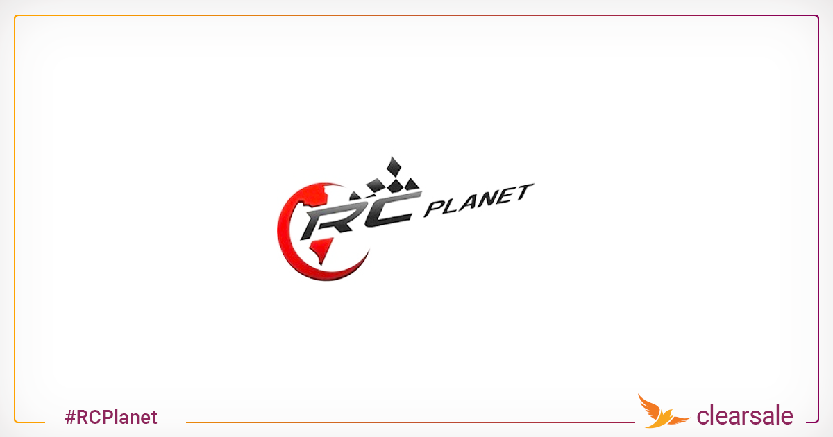 Credit Card Fraud Q&A With RC Planet