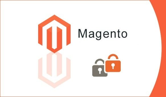 The Benefits of Using Magento as Your e-Commerce Platform