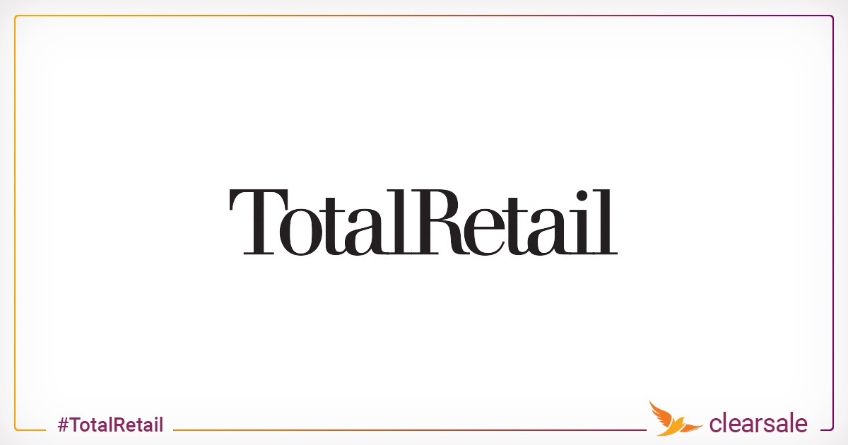 ClearSale's EVP shares How Small E-Tailers Can Thrive in the Age of Retail Consolidation at TotalRetail